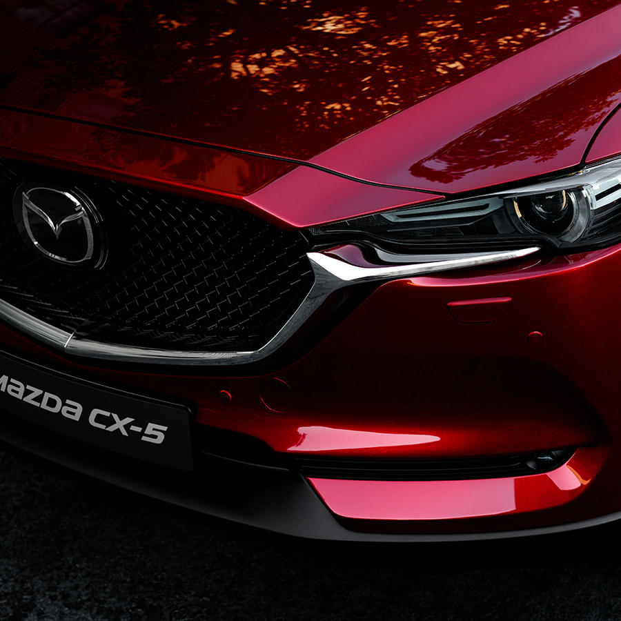 https://gautsch.mazda.at/wp-content/uploads/sites/60/2018/08/900x900_image_cx5_front.jpg